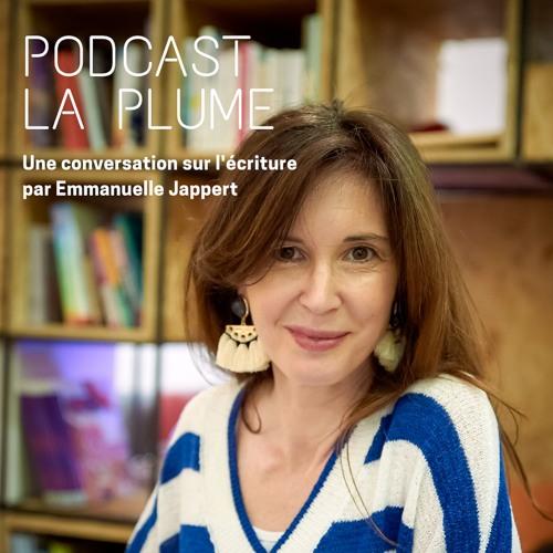 #Episode 11 : Conversation avec la coach Isabelle Deprez