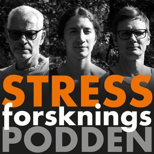 Working 9 to 5: Om sömnbrist och skiftarbete Gäst: Ida Wiklund (#3)