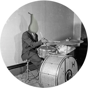 Iglesias - Bang The Drum (Original Mix) Download mp3