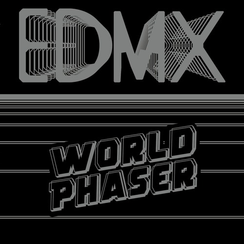 QNLP002 — EDMX — World Phaser (Snippets)