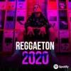Reggaeton Mix 2020 - Lo Mas Escuchado Reggaeton 2020 - Musica 2020 Lo Mas Nuevo Reggaeton