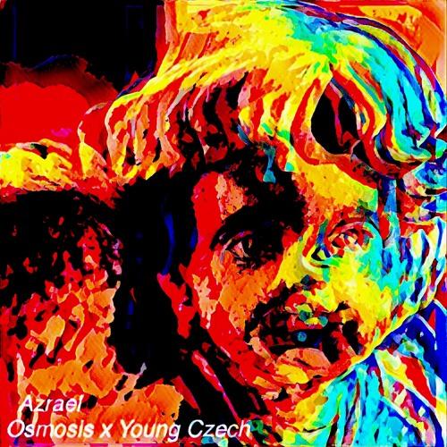 Azrael (ft. Young Czech)