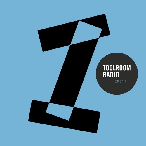 Toolroom Radio EP511 - Presented by Mark Knight