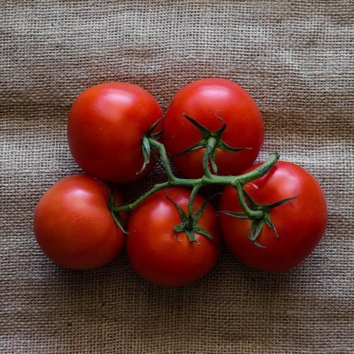 Stooszyt: Deep Fry - wieso kommen Tomaten nicht in den Fruchtsalat?