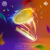 Download Erphaan Alves x Kes - Pick A Side Mp3