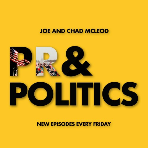 100: Lessons from a City Commission Campaign: Interview with Chad McLeod