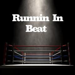 Running In Beat