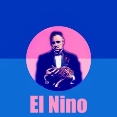 Don Corleone - Drake x Russ Type Beat (Prod. El Nino)