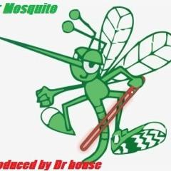 Mr Mosquito Dr House 2020 Buma Stemra