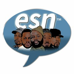 ESN #2.234 : The Royal Infiltration Episode (Feat. Advice with Alex)