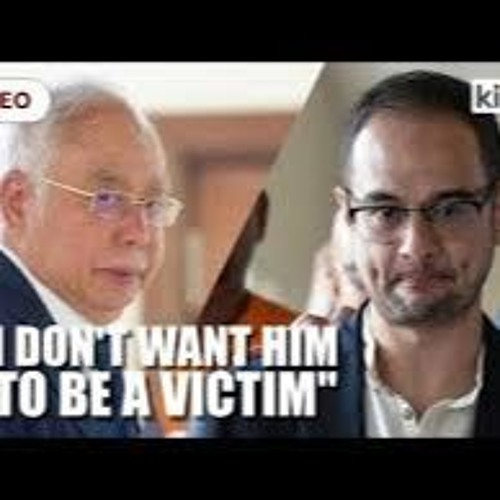 Ripples of 1MDB scandal likely to complicate Malaysian ties to key Gulf states_Podc