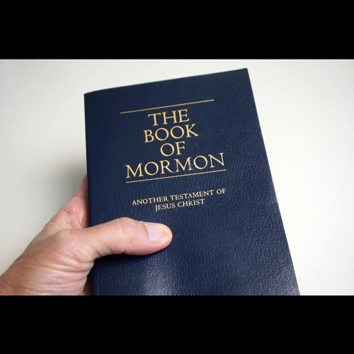 Ep. 304 - The LDS Church Got Sued For Doing The Right Thing