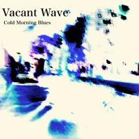 Cold Morning Blues Artwork