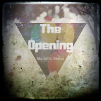 The Opening Artwork