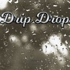 Dark Drill Type Beat | Popsmoke x Yxng Bane - Drip Drop