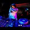 Download DJ TIK TOK 2020 - DJ YANG LAGI VIRAL SEKARANG TERBARU FULL BASS - ( By Bramuli ) Mp3