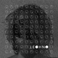 040 JECHNO MIX Artwork