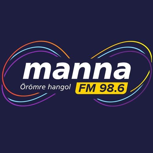 2020. 01. 11. Családi Manna - Hulladékmentes Utazók - Ukrajna