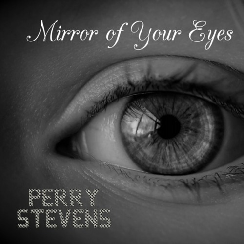 Mirror of Your Eyes