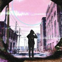 WildMind - (MYO remix)