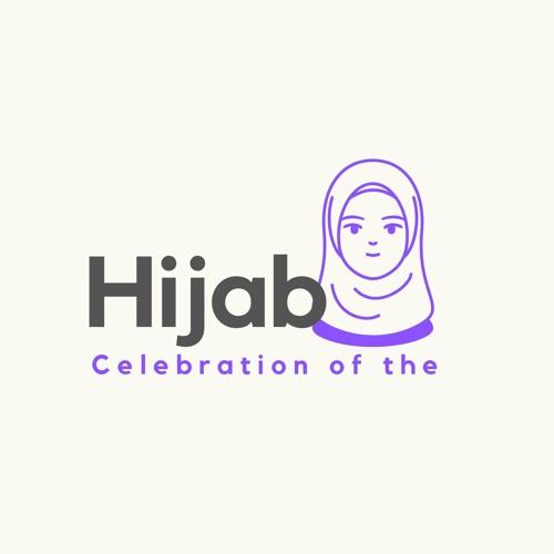 Celebration of the Hijab 2018