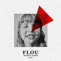 Angele - Flou (Kahys & Silience Remix)