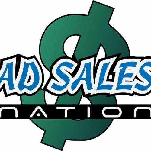 Ad Sales Nation, Ryan Dohrn Show, Media Sales Training and Advice