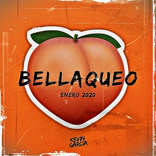 Bellaqueo | Enero 2020