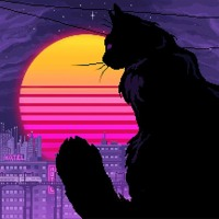Pogrzeb kota (instrumental)
