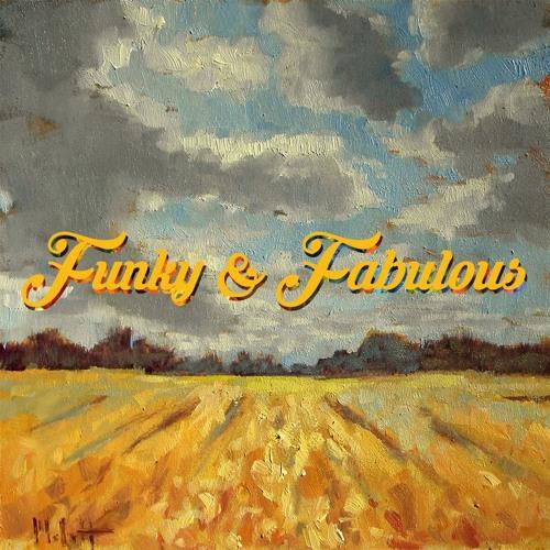 Funky & Fabulous - Folge 0 - Prinzessin Mononoke
