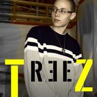 "Treez of the 505 ""Labels"" (Prod By SouL Muzick) Artwork"