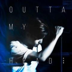 Mark Tuan - Outta My Head