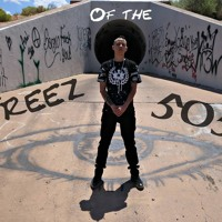 "Treez of the 505 ""Jail Break"" (Prod. By SouL Muzick) Artwork"