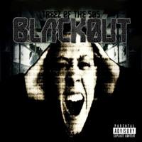 """Treez of the 505 """"Blackout"""" (Prod. By SouL Muzick) Artwork"""