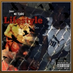 Lifestyle (Official Audio)