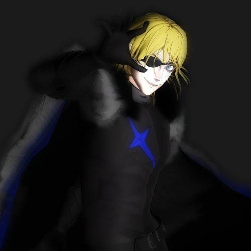 Utau Jinriki Love Love Nightmare Dimitri Alexandre Blaiddyd English Voice By Furudekami2 See over 606 dimitri alexandre blaiddyd images on danbooru. utau jinriki love love nightmare