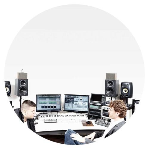 MakeYourSong2020 - Beep Tracks und Instrumentals