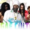 New Reggae Culture Mix DECEMBER 2019 Capleton,Luciano,Buju,Jah Cure,Lutan Fyah,Morgan Heritage & Mor