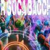 2020 Soca Mix Power Soca Bacchanal Mr.Killa,Machel Montano,Skinny Fabulous,Patrice Roberts,Superblue