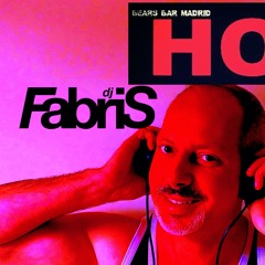 Hot Madrid 10 - 01 - 2020