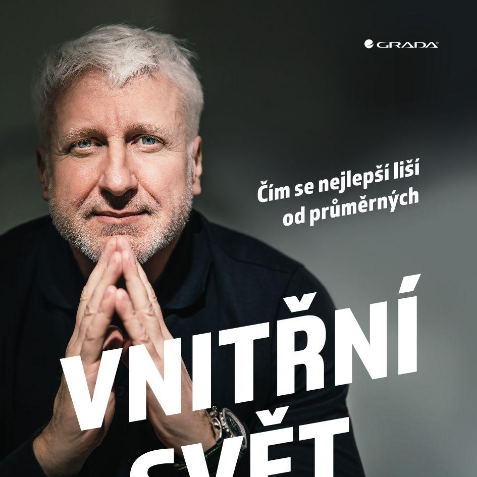 145. Podcast Mužom.sk: Vnitřní svět vítězů (Marián Jelínek)