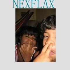 NexFlax