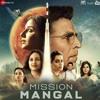 Shabashiyaan From Mission Mangal Akshay Kumar, Vidya Balan, Sonakshi Sinha, Tapsee Pannu, Nithya Menen, Kirti Kulhari, Sharman Joshi, H.G.Dattatreya
