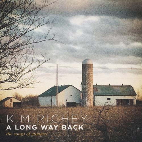 """Kim Richey """"Come Around"""""""