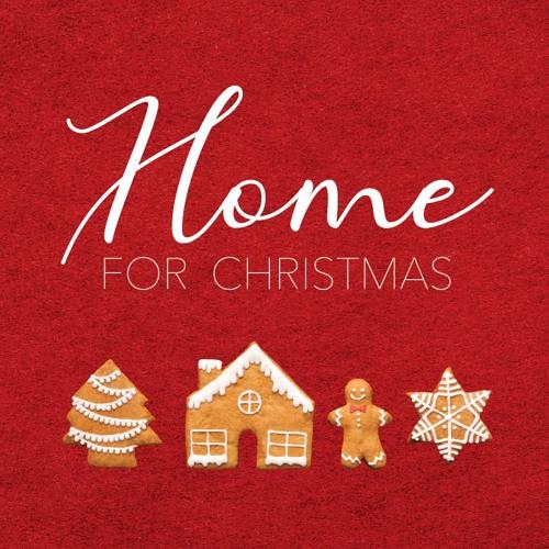 Home (Poem) - Emma Knight