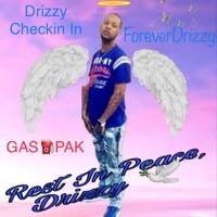 Drizzy Checkin In Artwork