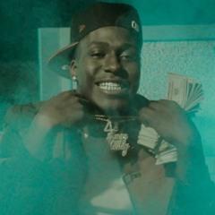 Guap Sosa Ft PG Ra - Slide (Official Music Video) Shot By Savani