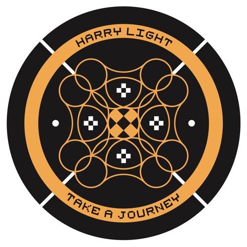 B1 Harry Light - Entrance Snipper