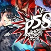 Download Persona 5 Strikers - You Are Stronger (vocals) Mp3