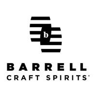 You got us over a barrel